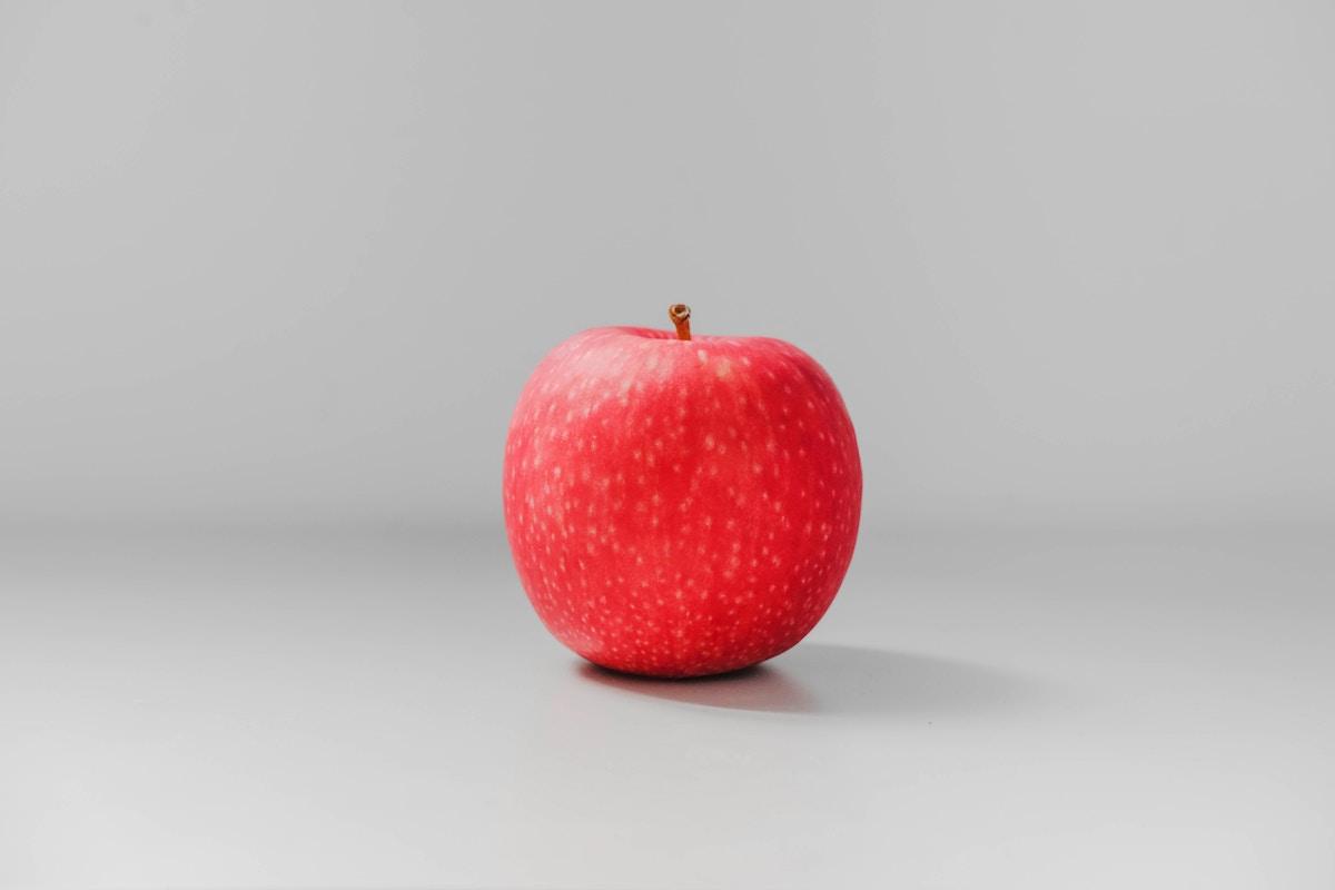 【信者歓喜】Macbook Pro 16インチが遂に発表!早速購入希望者で溢れかえっている模様