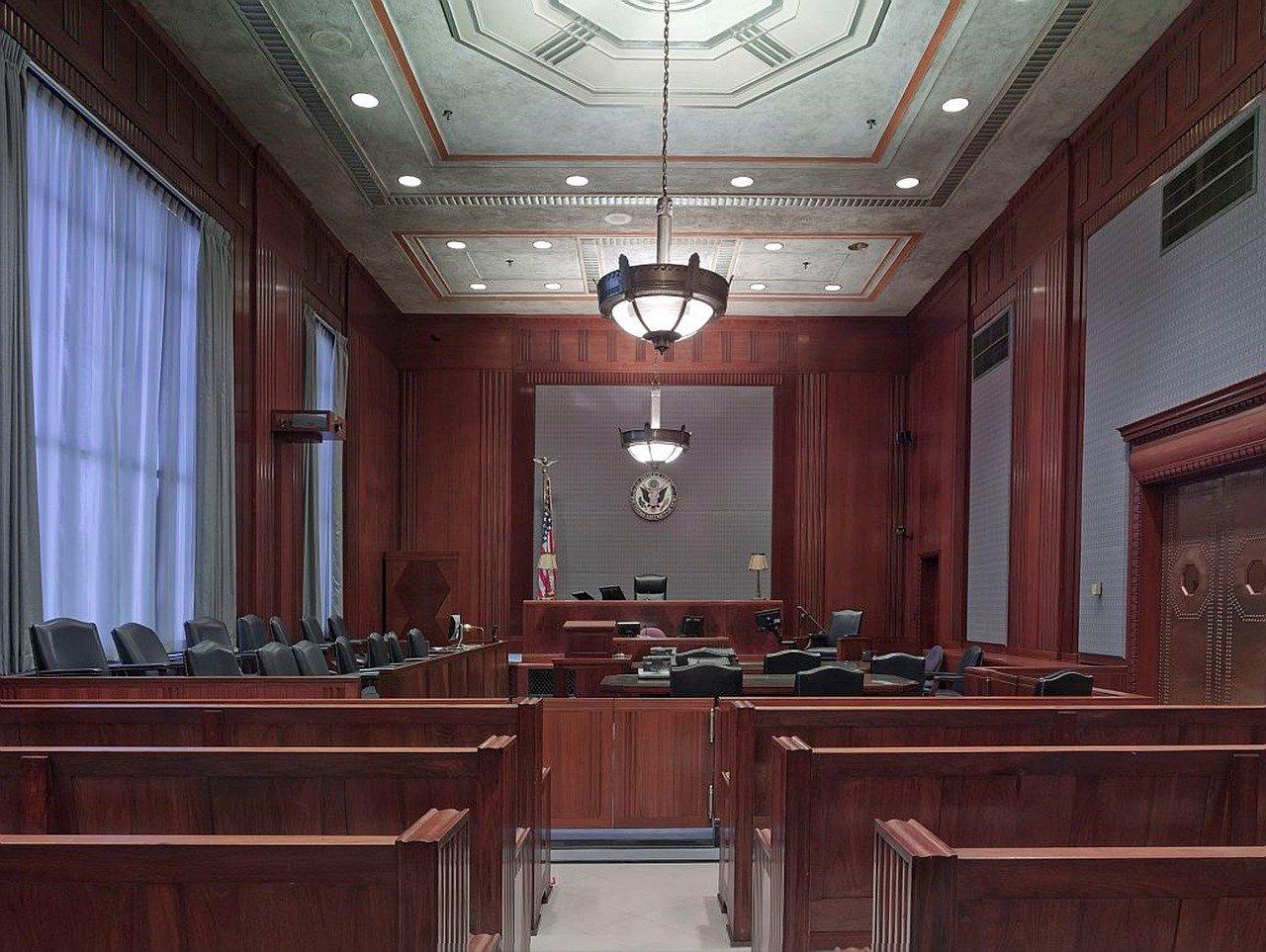 伊藤詩織さん勝訴後の山口敬之氏いわく「高等裁判所での裁判を通じて強く訴えていきます」