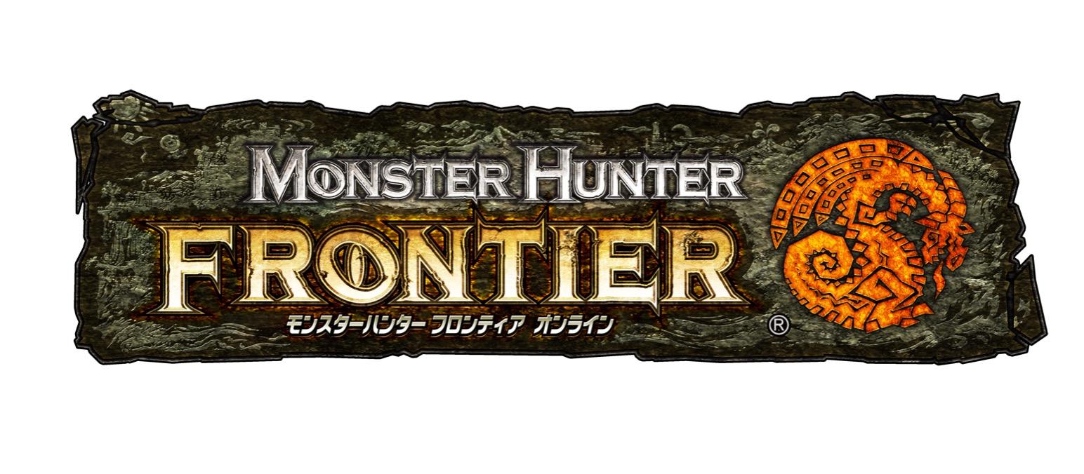 【MHF】モンスターハンターフロンティアのサービスがついに終了【ハンター生活】