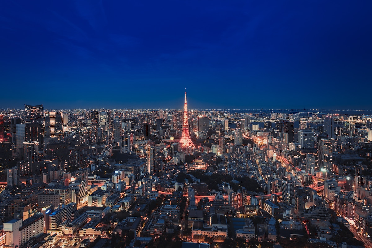 【椎名林檎】2020年閏年、東京事変が「再生」する【解散から8年】