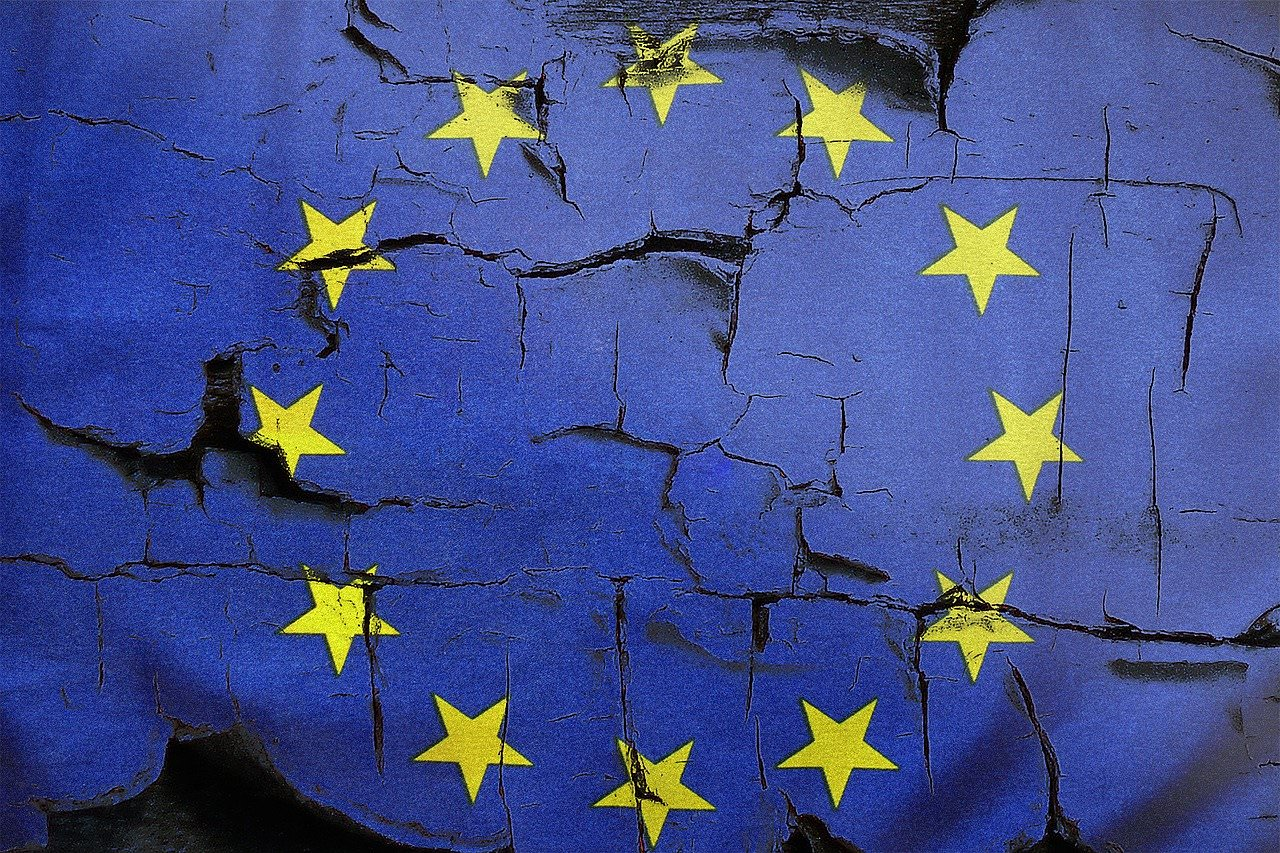 【光か闇か】イギリス、EU離脱【お祭りモード】